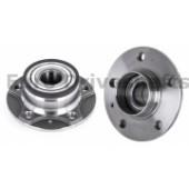 AUDI / VW hub assembly - rear A6 (C7) / A7 / Q5 2010-->