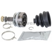 CHRYSLER (26-32-54)47 E-92 Voyager, DODGE Caravan 1991-2007, Town & Country