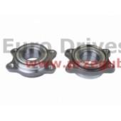 AUDI / VW piasta koła - przód A4 (B6, B7)/A6 (C5)/A8/Exeo/Passat 713610430