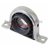 40mm X 170mm (22) Rulment  IVECO New Daily