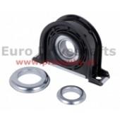 40mm X 168mm (27) Rulment  SPICER SVL IVECO, DAF