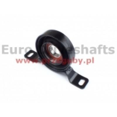 VW 30mm X 169mm (13) Podpora propshaftu Amarok, h=58,5mm