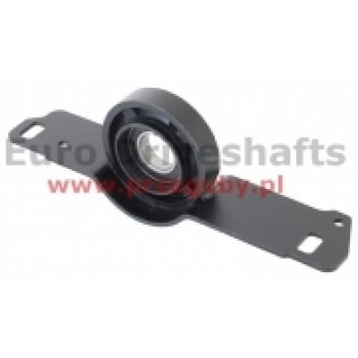 VW 30mm X 255mm (13) Podpora propshaftu przednia, Sharan 2010-
