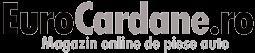 EuroCardane.ro - Magazin online de piese auto - EuroCardane